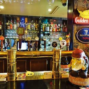 beer-tavern